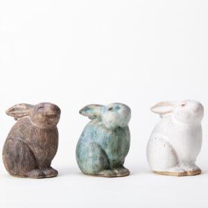 bunny_earsback